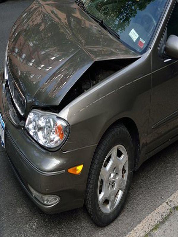 Car Repair Johnson City Tn Car Insurance Auto Body Repair Car