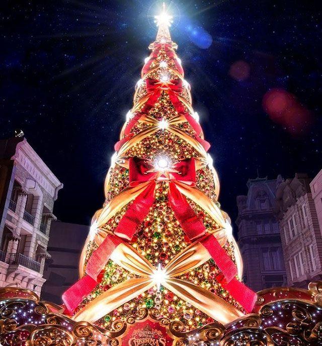50 Beautiful Christmas Trees Tree Decor Ideas Art Home Beautiful Christmas Trees Christmas Tree Wallpaper Elegant Christmas Trees