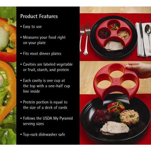 Top Guidelines For 2017 On Quick Methods In Fitness: Best 25+ Food Portion Control Ideas On Pinterest
