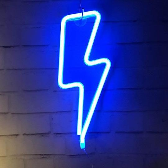 1242x973 l b on n e o n. Lighting Decor - Neon Signs for Room | Tapestry Girls