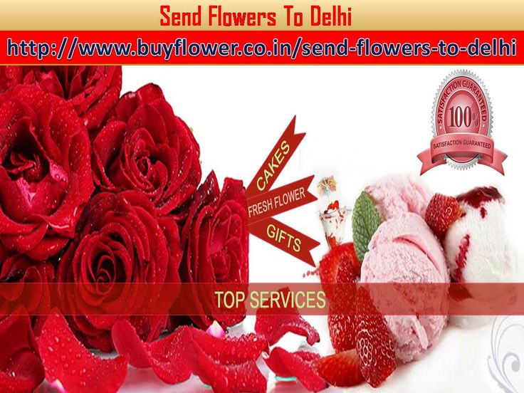 Delhi online florist is the world best delhi online florist in india. I think delhi online florist gives you better function in any occasions. You can send flowers to delhi to your lover and relatives. http://www.buyflower.co.in/send-flowers-to-delhi