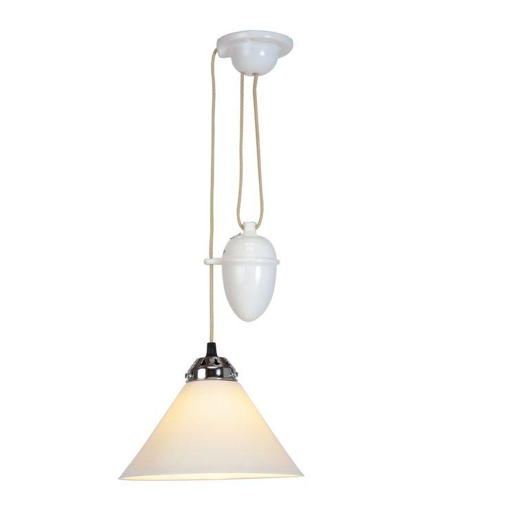 https://ecc.co.nz/lighting/indoor/pendants-chandeliers/traditional/cobb-small-rise-fall