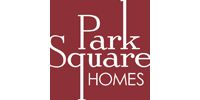 Park Square Homes  The Orlando New Homes Directory is one of the most useful real estate sites on the Internet for finding new homes for sale in Orlando by Park Square Homes . New Homes Directory .com is the easiest place for home searchers to find new homes and new condos as well as the most efficient means for Park Square Homes to get results promoting their new home communities in Orlando.