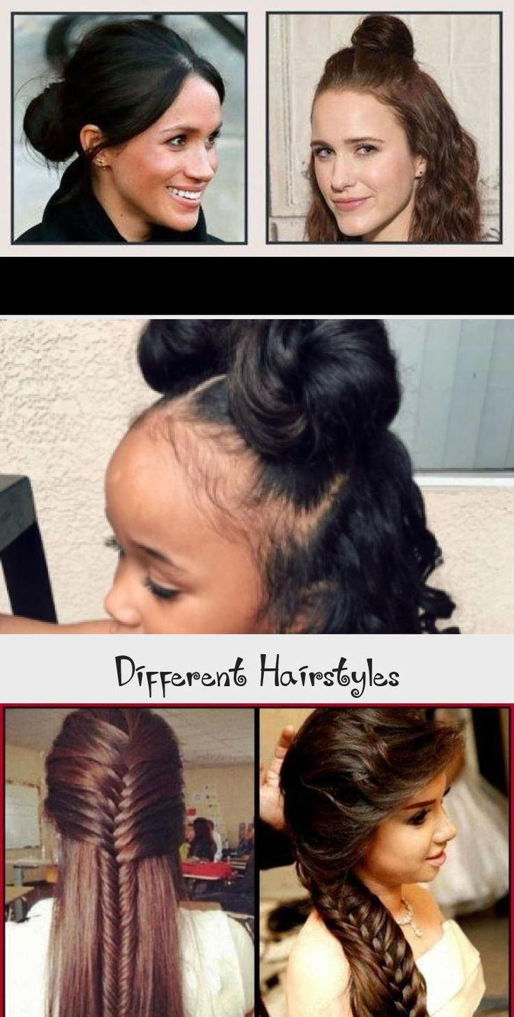 Different new hairstyles for men different new hairstyles for men 10 photo #babyhairstylesBun #Easybabyhairstyles #babyhairstylesFirstHaircut #babyhairstylesForWedding #babyhairstylesCrown