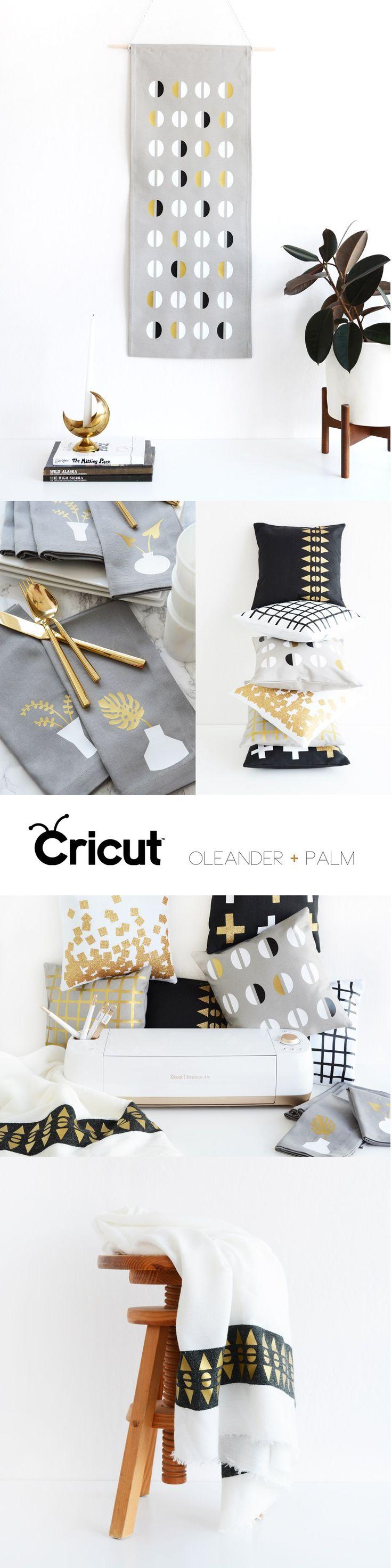 White apron joann fabrics - Cricut Gold Machine For Jo Ann Fabrics Oleander Palm Designs