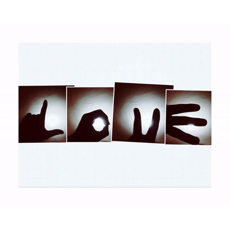 #Love #Art #Photography