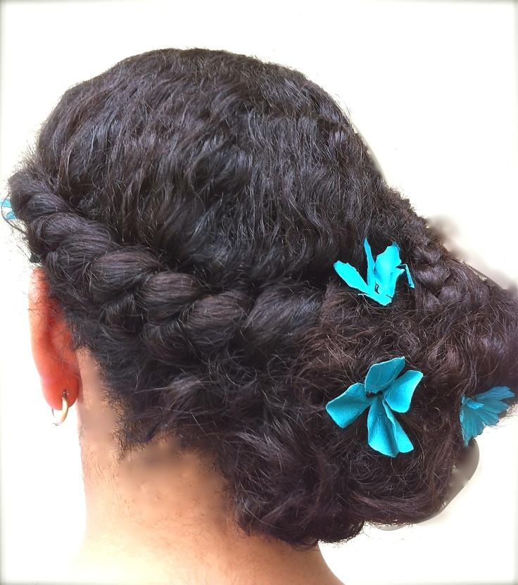 Fabulous 24 Best Ideas About Dance Hair On Pinterest Updo Buns And Dance Short Hairstyles Gunalazisus