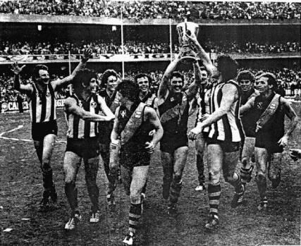 Google Image Result for http://oneeyed-richmond.com/history/images/1980gf19_small.jpg