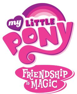 My Little Pony/Game of Thrones: Loyalty
