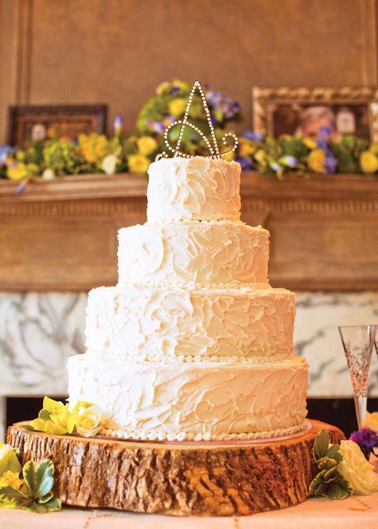 Wedding Cakes St George Utah