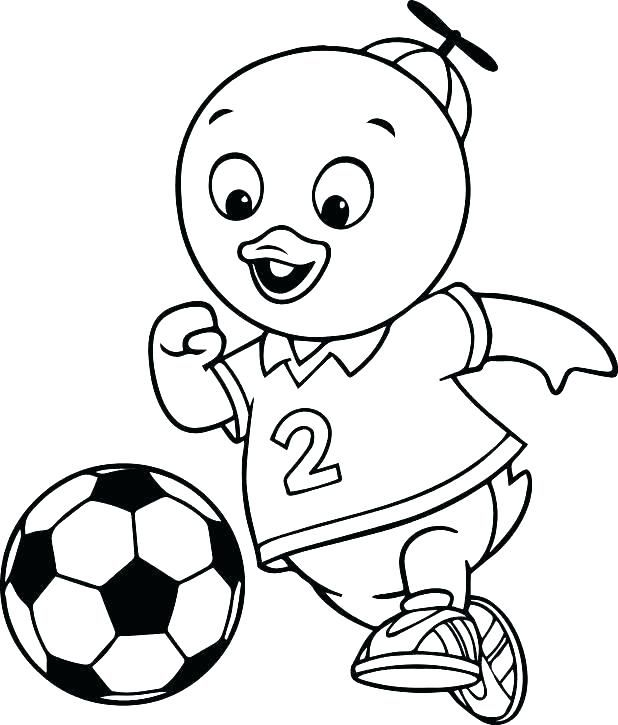 Printable Soccer Balls Printable Soccer Ball Template Cake Free Printable Football Pattern Paper Coloring Pages For Kids Cartoon Coloring Pages Coloring Pages