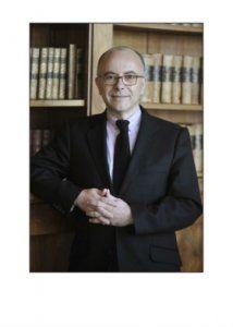 Bernard Cazeneuve : «La baisse des charges des entreprises c'est déjà le cas !»
