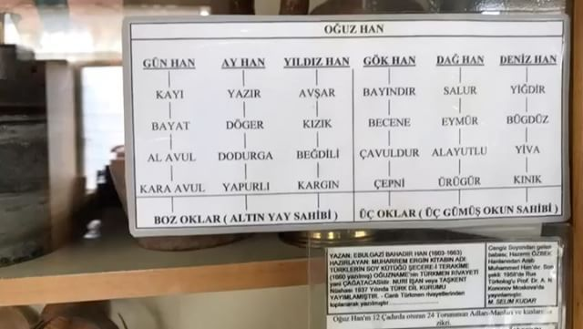 Video Tatil İle İlgili #müze #tatil #edremit #güre #altınoluk #kore #güneykore #southkorea #turkey #türkiye #seoul #seul #exo #bts #blackpink #got7 #twice #aoa #kard