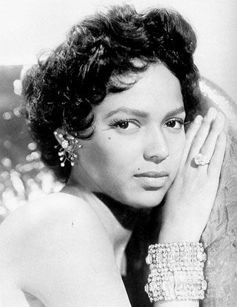 Dorothy DandridgeAfrican American, Classic Movie, Posters Prints, Vintage, Beautiful Women, Classic Beautiful, Dorothy Dandridge, Black, American Beautiful