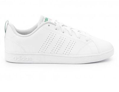 Adidas Neo 2017 blancas