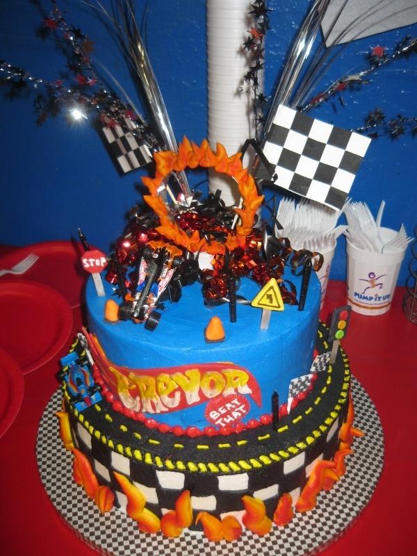 Hot Wheels Cake Walmart : wheels, walmart, Cynthia, Flores, Cakes, Wheels, Birthday,, Cake,, Hotwheels, Birthday, Party