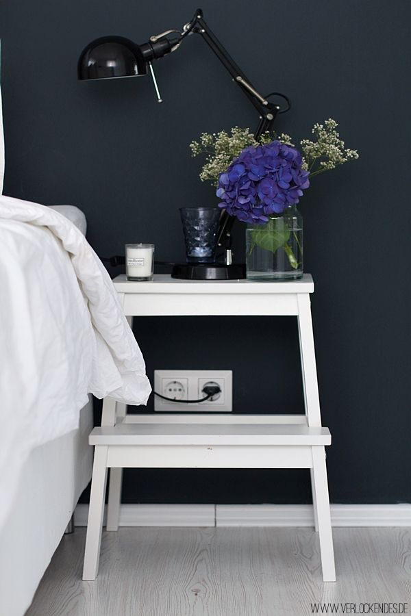 die besten 25 ikea hocker ideen auf pinterest ikea ideen stuhl diy hocker und. Black Bedroom Furniture Sets. Home Design Ideas