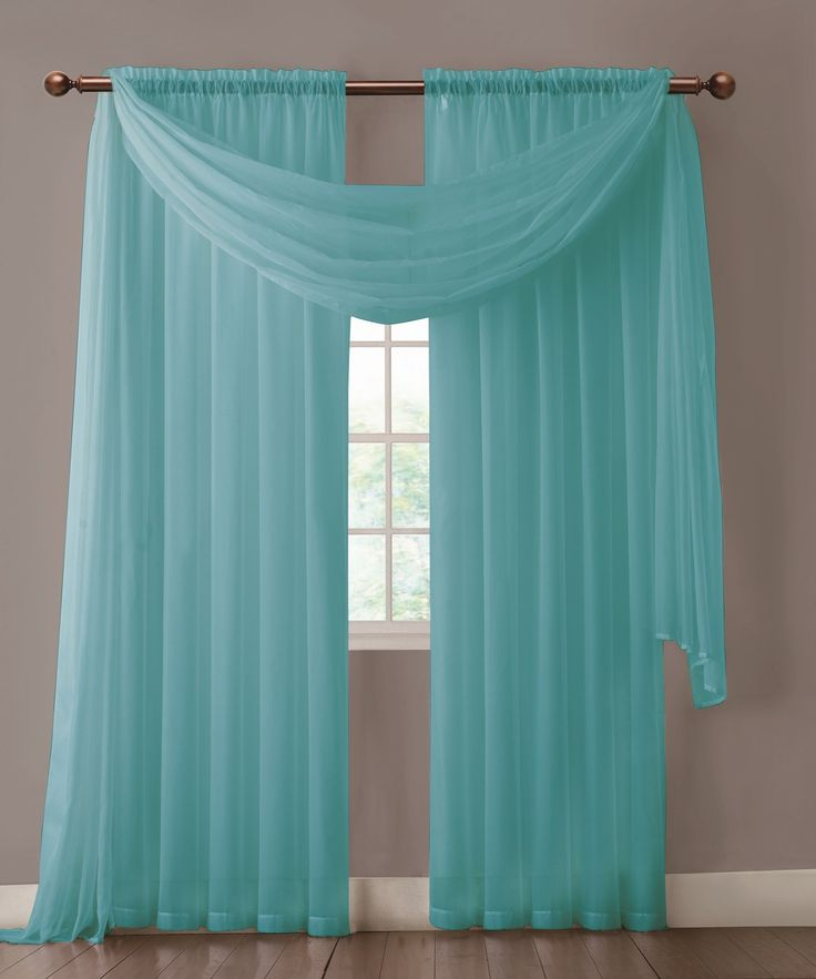 Warm Home Designs Rose Pink Window Scarves Sheer Light: Best 25+ Gold Curtains Ideas On Pinterest