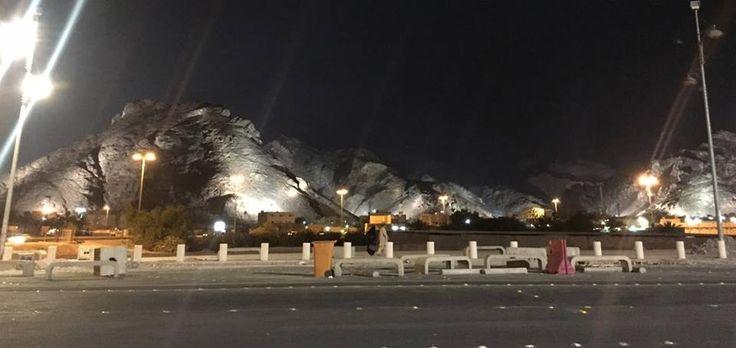 Mount Uhud -Jabal Uhud Madina. #hajj #umrah #Madinah #makkah #mecca #saudiarabia