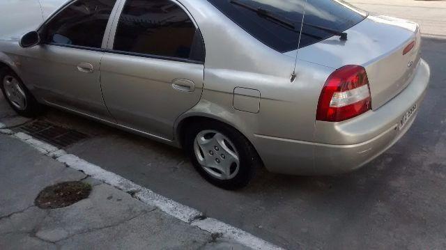 Troco Kia Motors Shuma - 1999