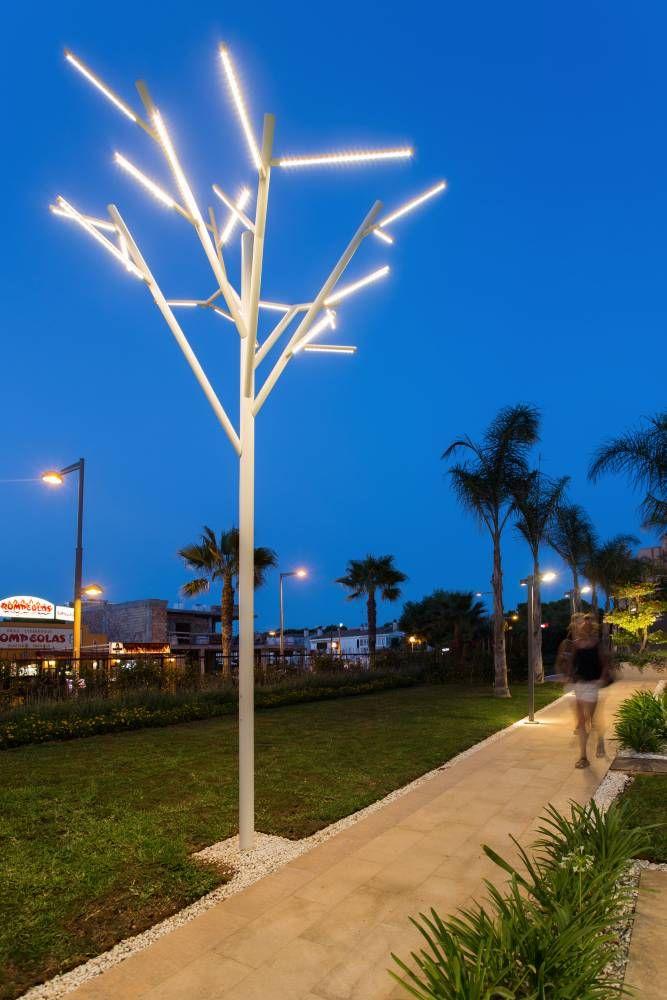 Les 25 meilleures id es concernant lampadaire exterieur for Petit lampadaire exterieur