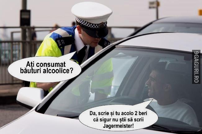 Ați consumat băuturi alcoolice?  http://9gaguri.ro/media/ati-consumat-bauturi-alcoolice