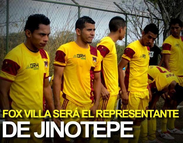 Arranca Liga De Ascenso, El Xilotepelt No Va - http://futbolnica.net/i.php?i=arranca-liga-de-ascenso-el-xilotepelt-no-va#futbolnica