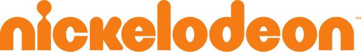 Nickelodeon - O nome deste canal surgiu devido a um tipo de sala para exibição de filmes que existia no século XIX.