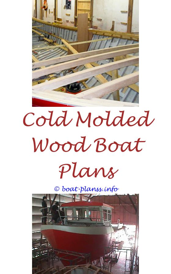 a business plan for an small fishing boat - build fishing boat black desert.build your own wooden fishing boat rc mono boat hull plans springer tug boat plans 9996766513