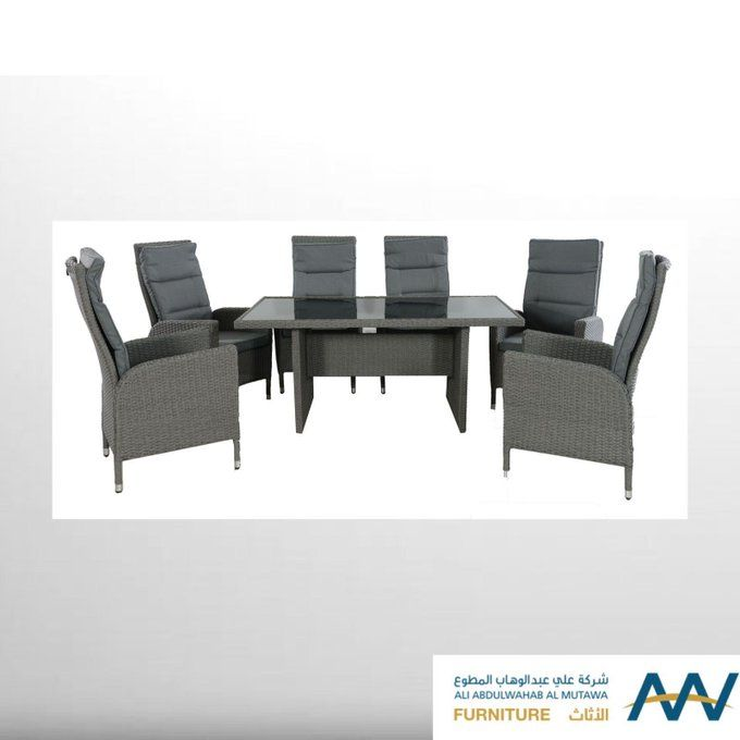 Aaw Furniture On Twitter Furniture Outdoor Furniture Sets Home Decor