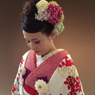 【HAIR】erina maedaさんのヘアスタイルスナップ(ID:149891)