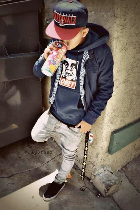 Boy swag | swagg | Pinterest | Boys and Swag