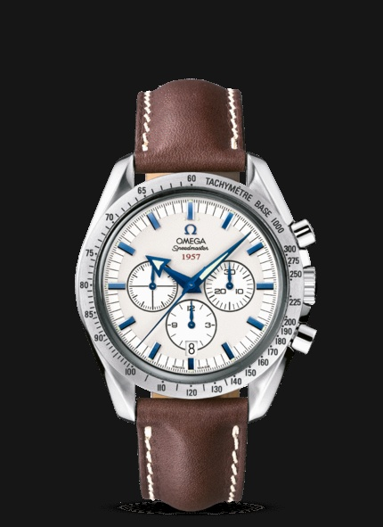 Omega Speedmaster. www.ChronoSales.com for all your luxury watch needs, sign up for our free newsletter, the new way to buy and sell luxury watches on the internet. #ChronoSales