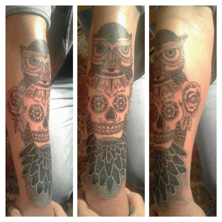 1000 ideas about homemade tattoos on pinterest black for Tattoo tip percentage