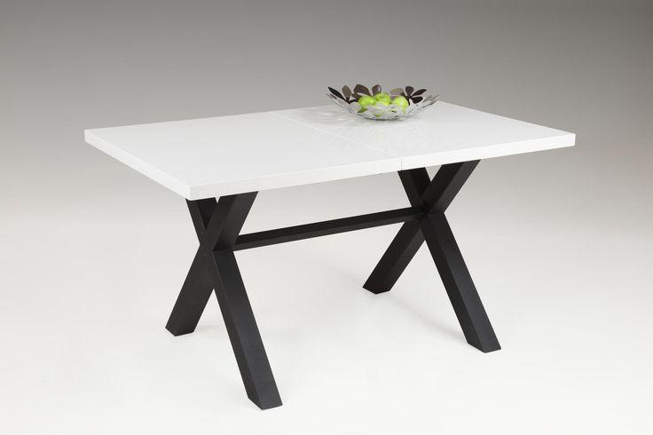 Jedálenský stôl LINA T - SCONTO NÁBYTOK