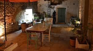 Znalezione obrazy dla zapytania salento guesthouse b&b