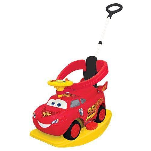 Toys For Tots Letter Head : Best cool stuff images on pinterest lightning mcqueen