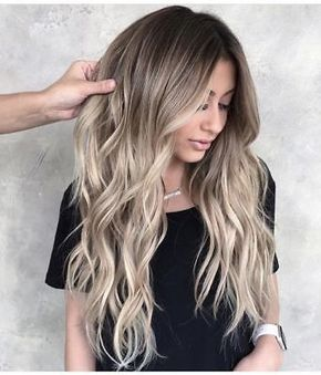 Details about Virgin Human Hair Remy Brazilian Wigs Light Ash Blonde Wavy Full Lace Front Wigs Show Title in Original
