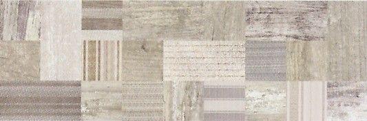 Sant Agostino Shabby Blend 10x30 Wall tile