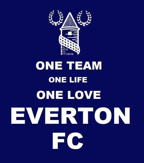 {Sweat} Everton FC <3 #EvertonFC #sport #soccer