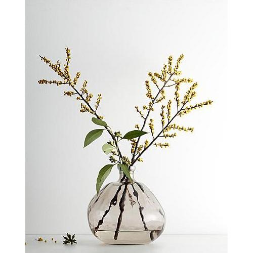 $52.10 / €39,95 Pink brown vase #vtwonen #shop #flowers