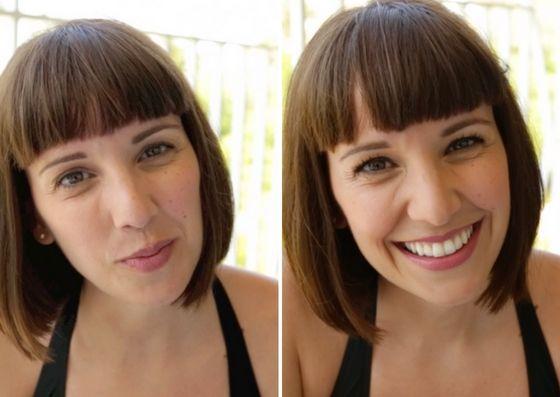 Tournage de Soleil tout Inclus: ma routine maquillage