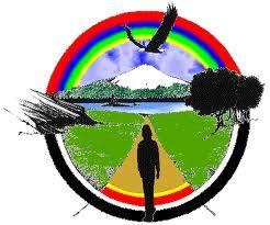 Image result for medicine wheel