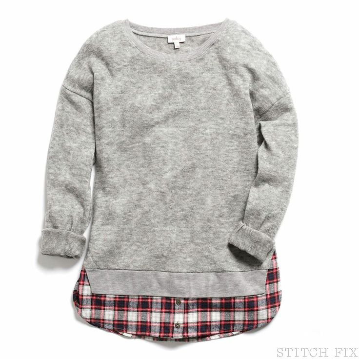 Stitchfix. I want this!!!