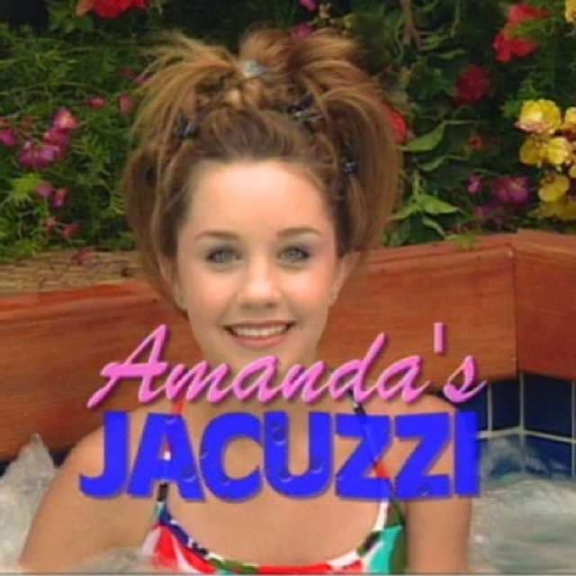 The Amanda Show Full Episodes Season 1 Episode 3-Part 1 ... |The Amanda Show Dancing Lobsters