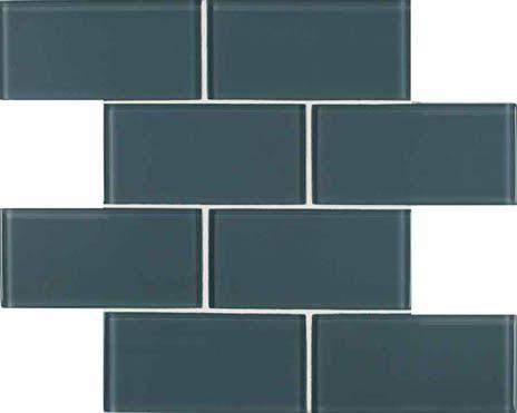 Arizona Tile- Smokey Subway Tile  http://rak-designs.com/2013/07/05/bedroom-design-interior-designer-kristin-rieke-2/