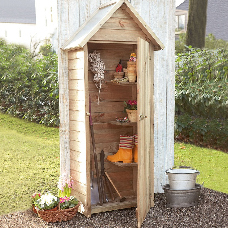 Garden Sheds 2 X 2 garden sheds 2 x chalet 4 ft on design decorating