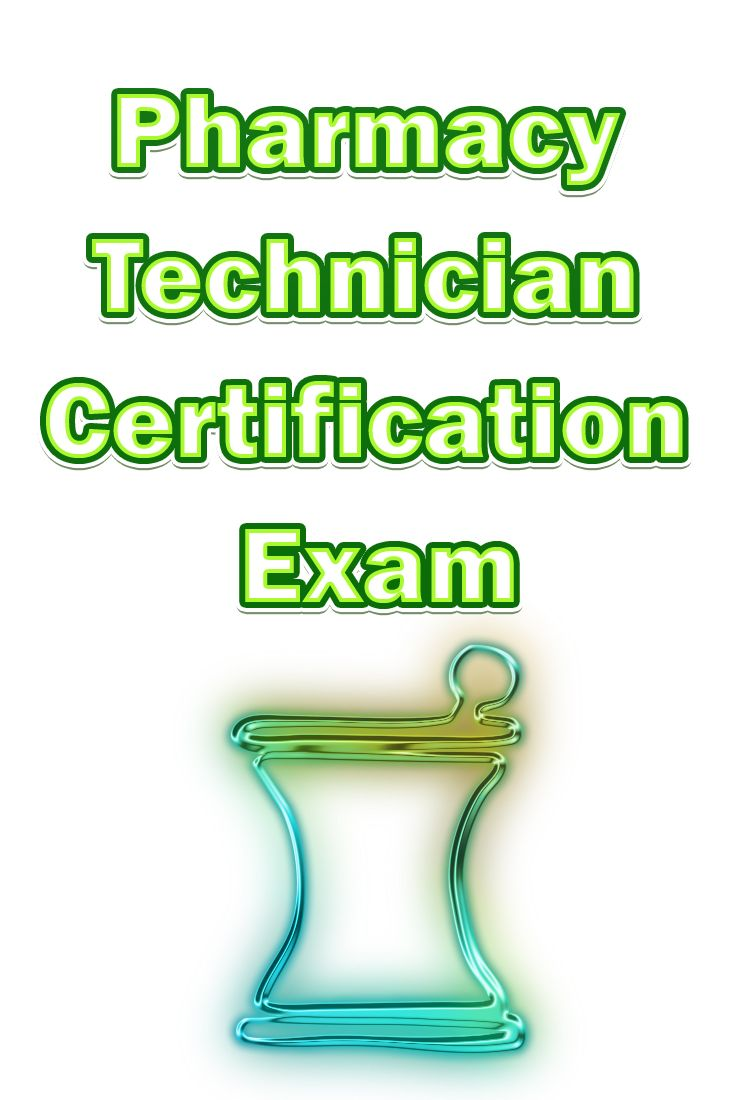 If you're wanting to become a Pharmacy Technician and are taking the exam soon, be sure to take a look at this website. Exampedia gives you information as to what you need to know about the scoring of the exam and more! #Pharmacytech #pharmacy