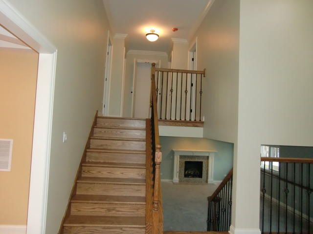 78 best ideas about tri level remodel on pinterest for Tri level home remodel