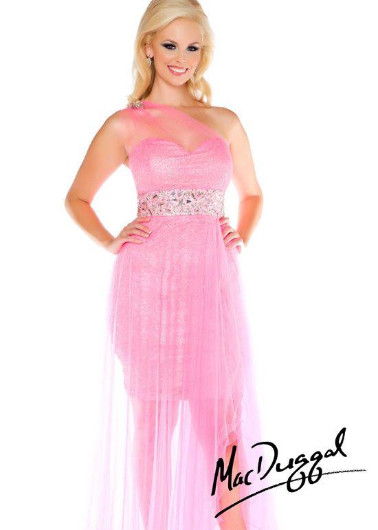 Mejores 2757 imágenes de My Dream Prom from ThePromDresses.com en ...